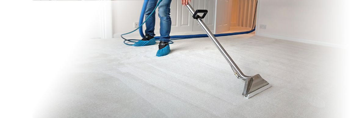 Carpet Cleaning Woking